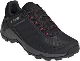 adidas TERREX AX3 Scarpe da trekking Leggero Donna, sesame